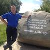 Александр, 45, г.Лыткарино