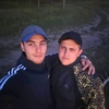 Игорь, 23, г.Звенигородка