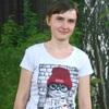SVETLANA VUKTOROVNA, 28, г.Верхняя Пышма