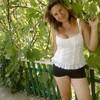 Марина, 16, г.Ставрополь