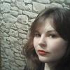 Анна, 21, г.Кемерово