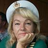 Светлана, 50, г.Новосибирск