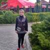 Анжела, 48, г.Донецк