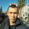 Рустам, 34, г.Астрахань