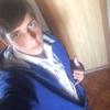 Захар, 20, г.Ахтубинск