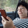 НИНАиАЛЕКС-ПАРА, 36, г.Красноперекопск