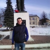 Денис Шалашков, 21, г.Калуга