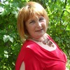 Анна, 45, г.Кировский