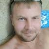 Брюс)), 44, г.Набережные Челны