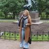 Ирина, 56, г.Сент-Питерсберг