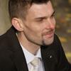 Георгий мозер, 36, г.Zell am Main