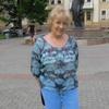 Это Я, 80, г.Полтава