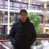 іван, 31, г.Szczecin