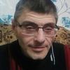 Baleri, 49, г.Шумерля