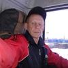 Стас, 51, г.Ленск