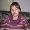 Наталья, 33, г.Валдай