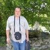Евгений, 40, г.Богатые Сабы