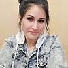 Карина, 34, г.Каменка