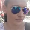 Екатерина, 31, г.Николаев