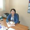Татьяна, 36, г.Усть-Ишим