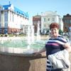 Ирина, 65, г.Томск