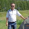 Андрей, 44, г.Заволжье