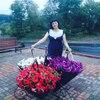 Елизавета, 40, г.Курск