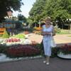 ludmila, 63, г.Грайворон