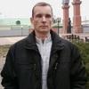 Павел, 36, г.Анна