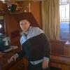 Fedor, 30, г.Хабаровск