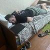 Ivan, 18, г.Береза