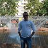 Алексей, 40, г.Гагарин