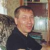 Валера, 43, г.Саратов