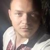 Максим, 24, г.Новопсков
