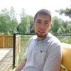 Ростислав, 26, г.Юрга