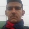 Кирилл, 30, г.Волоколамск