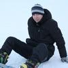 Илья, 31, г.Сургут