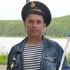 Иван, 40, г.Можга