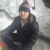 Есть, 23, г.Новокузнецк