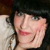 Наталья, 40, г.Нижний Тагил