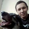 Сергей, 21, г.Остров
