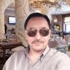 Михаил, 45, г.Ишим