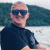 Владимир, 44, г.Бангкок
