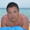 Вадим, 30, г.Чебоксары