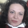 Елена, 41, г.Семикаракорск