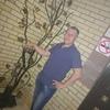Николай, 34, г.Кинешма