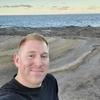 Cormack Smith, 44, г.Сан-Франциско