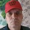 Юрий, 52, г.Бугульма