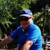 Игорь, 50, г.Николаев