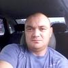 Азат, 38, г.Буинск